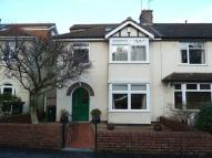 4 bed End of Terrace home for sale in Cranbrook Road, Redland