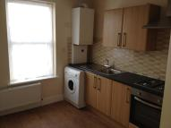 Terraced house to rent in Colchester Avenue...