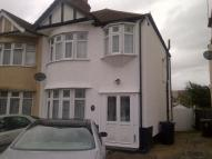 3 bed semi detached home to rent in Geneva Gardens...