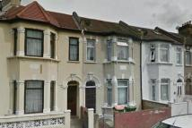 Selsdon Road Ground Flat to rent