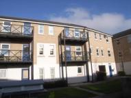 2 bedroom Flat to rent in Glandford Way...