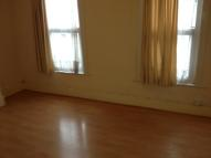 2 bedroom Flat to rent in Green Street, London, E7