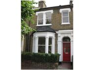 3 bed Terraced house to rent in Eleanor Road, London, E15