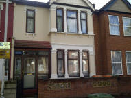 Terraced house to rent in Clements Road, London, E6