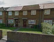 3 bed house to rent in Devonshire Road...