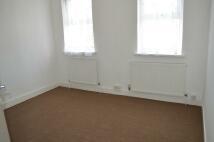 2 bedroom property for sale in Eldred Road, Barking...