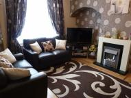 3 bedroom house to rent in Talbot Road, Dagenham...