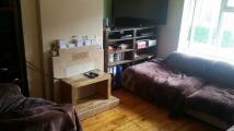 Flat to rent in Woodward Road, Dagenham...