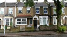 Upperton Road West home