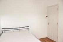 Terraced property to rent in Faringford Road, London...