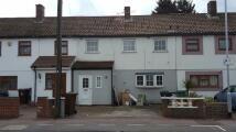 4 bed Terraced property in Manor Road, Dagenham...