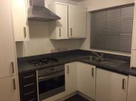 4 bedroom Terraced home to rent in Dagmar Road, Dagenham...