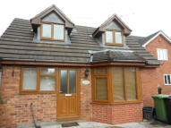 Detached house to rent in Spring Cottage...