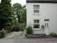 semi detached house to rent in Shrewsbury Road...