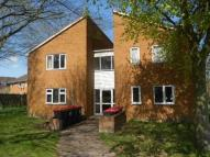 1 bedroom Ground Flat to rent in Mercia Drive, Leegomery...