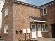 Ground Flat to rent in Flat 4  16  Shropshire...