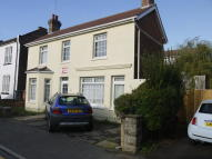 5 bed Detached house in Maple Road, Bournemouth...