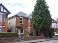 5 bed home in 5 Bedroom Student House