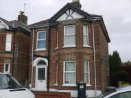 Detached property to rent in 5 Bedroom Student House