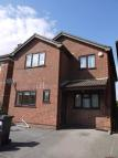 6 bed Detached property to rent in 6 Bedroom Student House