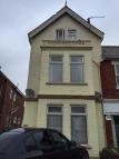 Bournemouth Road House Share