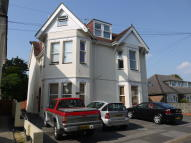 Ground Flat to rent in Glen Road, Boscombe...