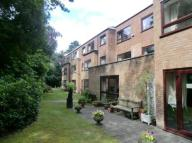 1 bed Ground Flat in Wellington Road...