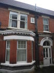 1 bed Studio flat in Christchurch Road...