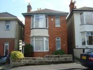 Detached property to rent in SOMERLEY ROAD...