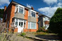 2 bed Flat for sale in Namu Road, Bournemouth...