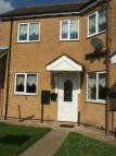 Terraced home in The Hollies, Holbeach...