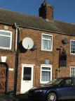 2 bedroom Terraced home in Winsover Road, Spalding...