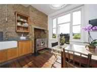 4 bed Apartment for sale in Church Road