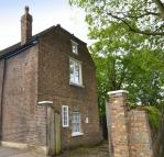 property for sale in Mortlake High Street, London