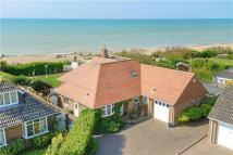 5 bed Detached house for sale in Lamorna Gardens...