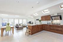 semi detached property to rent in Stanton Road, Barnes...