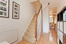 property to rent in Grove Road, Barnes, London, SW13
