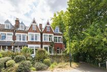 property for sale in Cedars Road, London
