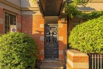4 bedroom Detached home for sale in The Lodge...
