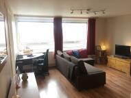 Flat to rent in Boileau Road, Barnes...