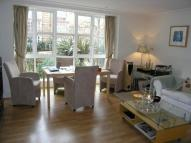 2 bed new Flat to rent in Oriel Drive...