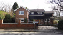 5 bedroom Detached property to rent in Rusthall...