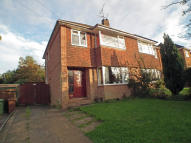 semi detached house to rent in Liptraps Lane...