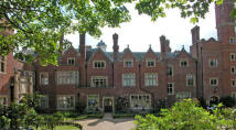 Apartment for sale in Penshurst, Kent