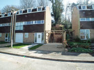 4 bed Detached home in Tunbridge Wells, Kent