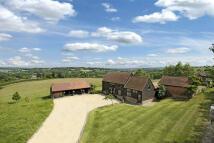 5 bed Detached property for sale in Blackham...