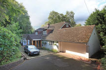 6 bedroom Detached house for sale in Waldron, Nr Heathfield...
