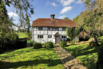 5 bedroom Cottage for sale in Adjoining Ashdown Forest...