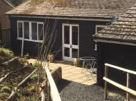 Wadhurst Cottage to rent