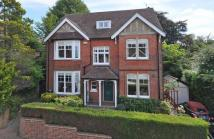 5 bedroom Detached home for sale in Tunbridge Wells, Kent